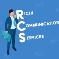 "【5G時代の新常識】世界の最新トレンド""RCS""とは"