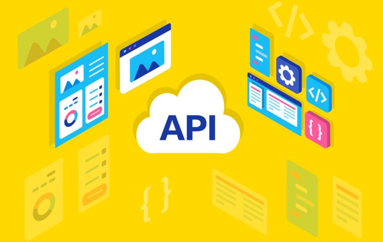 API連携でSMS送信サービスと顧客管理システムを何倍も価値あるものにする方法